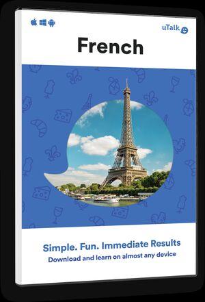 French / Francés