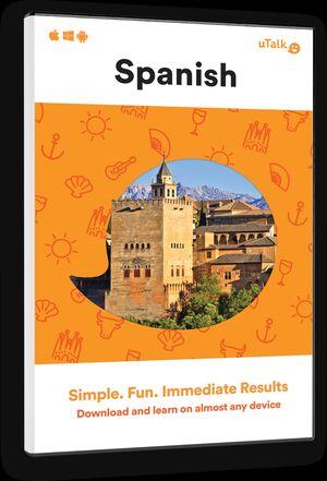 Spanish / Español