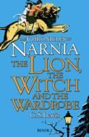 Cronicas Narnia 2/The Lion, the Witch and the Wardrobe