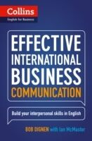 Effective International Business Communication  B2-C1