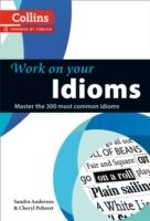 Collins Work on Idioms B1-C2