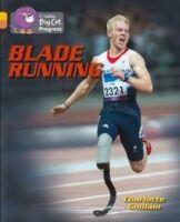 Blade Running (6-7 años)