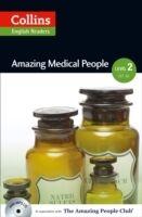 Amazing Medical People