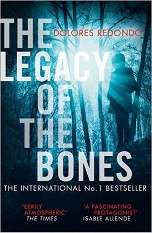 (2) The Legacy of the Bones