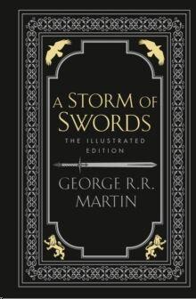 (3) A Storm of Swords