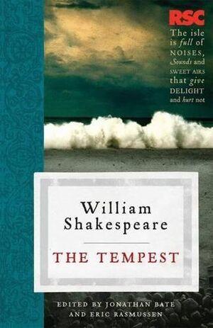 RSC - The Tempest
