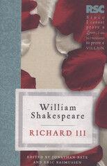 RSC - Richard III