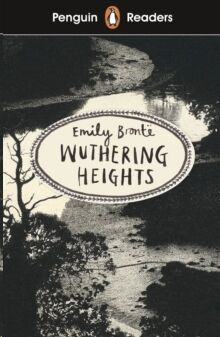 Wuthering Heights - Level 5