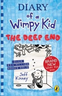 (15) The Deep End