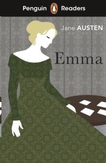 Emma: Penguin Readers Level 4