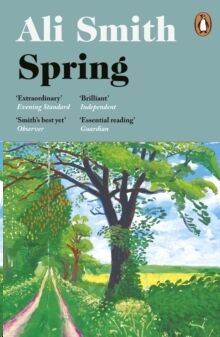 Spring : 'A dazzling hymn to hope' Observer