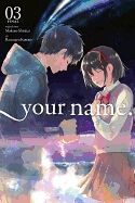 (03)  Your Name