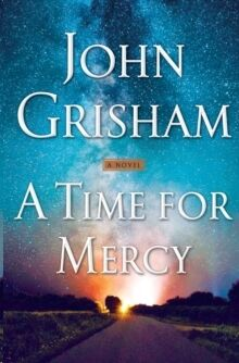 (03) A Time for Mercy