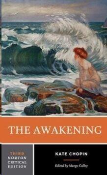The Awakening, 3ed.