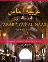Arabiyyat al-Naas 2