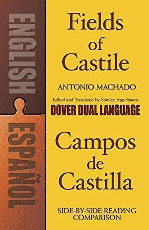 Fields of Castile / Campos de Castilla