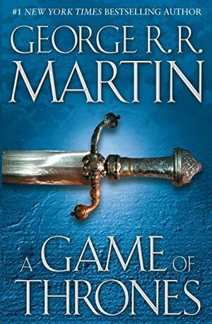 (1) Game of Thrones