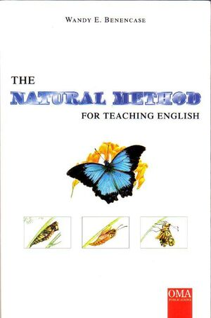 The Natural Method for Teaching English