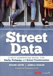 Street Data :