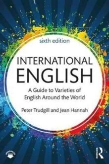 International English, 6ed.
