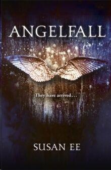 (1) Angelfall