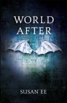 (2) World After