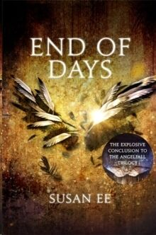 (3) End of Days