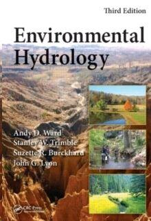 Environmental Hidrology