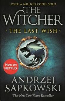 (01) The Last Wish