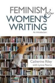 Feminism and Women's Writing