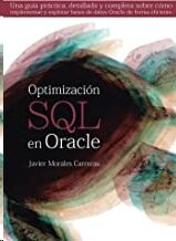 Optimizacion SQL en Oracle