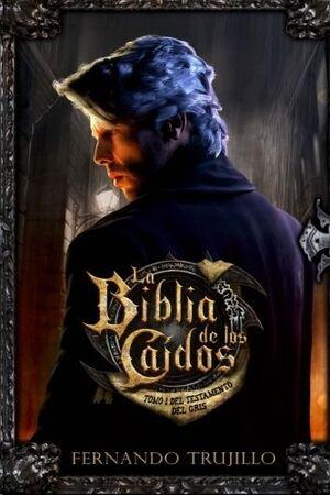 (1) La Biblia de los caidos