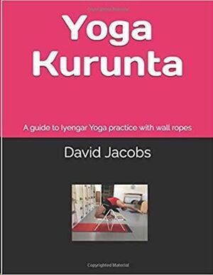 Yoga Kurunta: