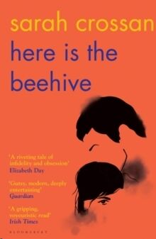 Here is the Beehive :