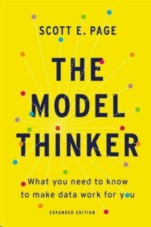 The Model Thinker: