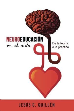 Neuroeducacion En El Aula: