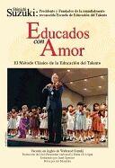 Educados Con Amor: