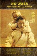 Ne Waza - Judo tradicional Jujutso
