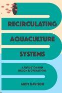 Recirculating Aquaculture Systems: