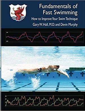 Fundamentals of Fast Swimming:
