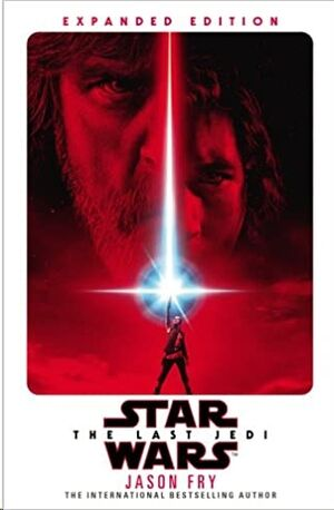 The Last Jedi