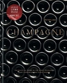 Champagne :