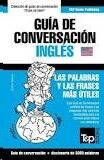 Guia de Conversacion Español-Italiano