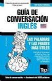 Guia de Conversacion Español Griego