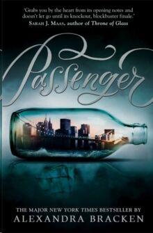 (01) Passenger
