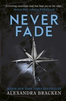 (2) Never Fade