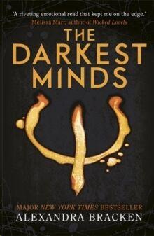 (1) The Darkest Minds