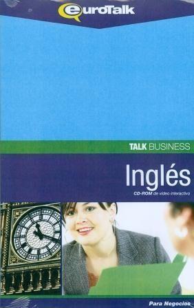 Inglés - AMO5002