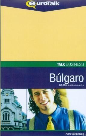 Búlgaro - AMO5027