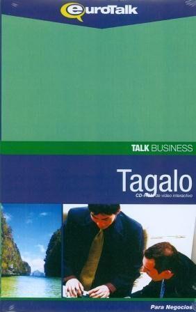 Tagalo - AMO5080